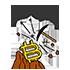 MYCOIN(マイコイン) – 仮想通貨のチャットアプリ Logo